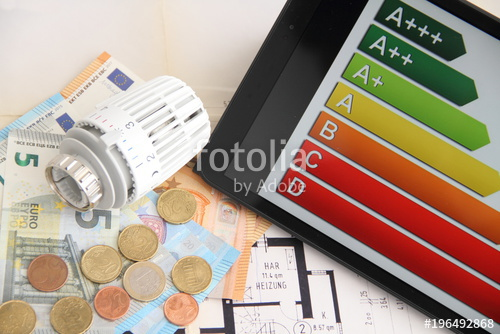What Are Energy Performance Certificates and Who Needs Them with Brilliant Real Estate.