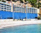 Sale - Apartment - Altea - 1º Line Beach