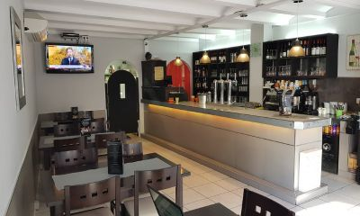 Business Premises - Commercial Properties - Moraira - Town centre