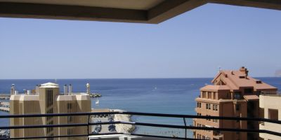 Apartment - Sale - Calpe - Calpe