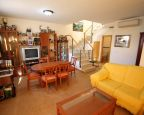 Sale - Town House - Ondara - Casco urbano