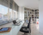 Sale - Apartment - Jávea - Arenal