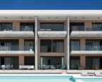 New Build - Apartment - Jávea - Arenal