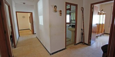 Apartment - Sale - Orba - Orba