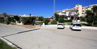 Business Premises - Commercial Properties - Denia - Marinas