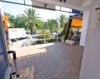 Commercial Properties - Business Premises - Denia - Marinas