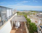 Sale - Town House - Finestrat  - Coast