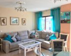 Sale - Apartment - Jávea - Old Town