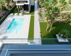 New Build - Penthouse - Calpe - Playa De Arenal