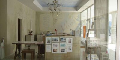 Business Premises - Sale - Altea - Coast
