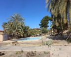 Sale - Apartment - Albir - Town centre