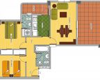 New Build - Apartment - Calpe - Playa