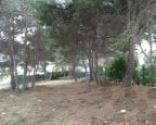 Sale - Plot - Moraira - Alicante