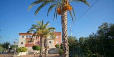 Apartment - Sale - Alfaz del Pi - Coast