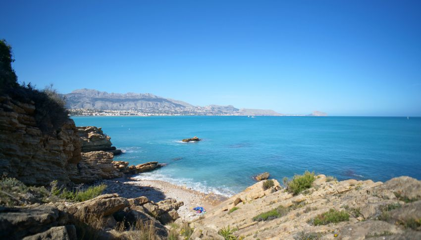 Sale - Villa - Albir - Coast