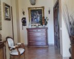 Sale - Villa - COCENTAINA