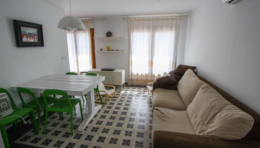 Sale - Village house - Orba