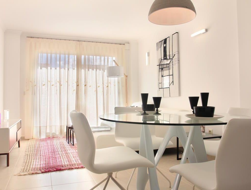 Seriøst Ny leilighet til salgs på Cumbre del Sol |... GU-82