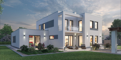 Villa - New Build - Moraira - Moravit