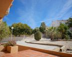 Sale - Village house - Albir - Coast