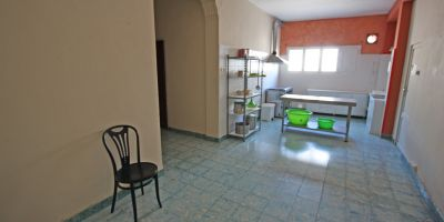 Village house - Sale - Orba - Orba