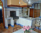 Sale - Village house - Benigembla