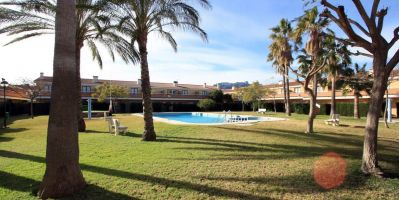 Village house - 拍卖 - Els Poblets - Marinas