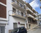 Salg - Town House - Jávea - Old Town