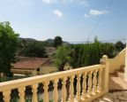 Sale - House - Moraira - Paichi