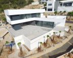 New Build - Villa - Jávea - Tosalet