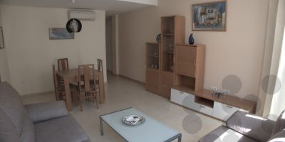Apartment - Sale - Benitachell - Alicante