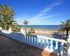 Sale - Villa - Denia - Marinas
