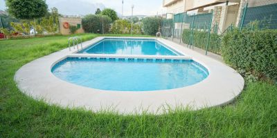 Apartment - Sale - Alfaz del Pi - Town centre