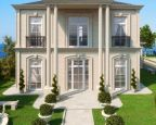 New Build - Villa - Moraira - Cometa