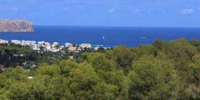 Plot - Sale - Jávea - Javea