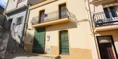 Village house - Salg - Sagra - Sagra