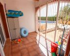 Sale - Village house - Rafol de almunia