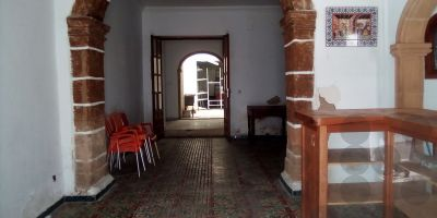 Flat/Appartment - Sale - Jávea - Alicante