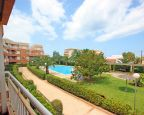 Sale - Apartment - Denia