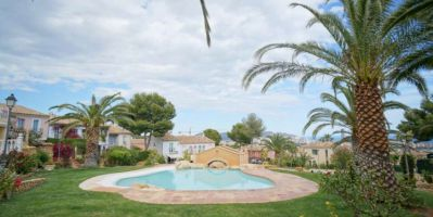 Apartment - Sale - Finestrat  - Coast