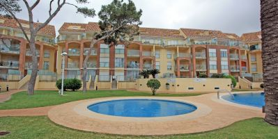 Penthouse - Sale - Denia - Playa