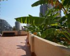 Sale - Apartment - Villajoyosa - Coast