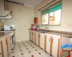 Sale - Village house - Sagra