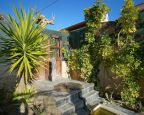 Salg - Town House - La Nucia - Inland