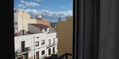 Apartment - Sale - Jávea - Alicante