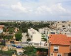 Sale - Apartment - Denia - Montgo