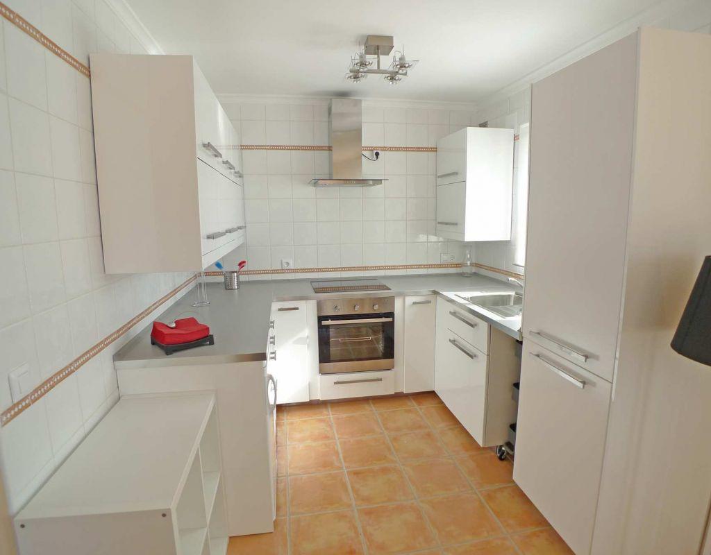 Neubau » Haus » Alcalali »...