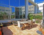 Sale - Town House - Denia