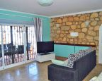 Sale - Villa - Denia - Playa