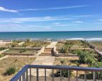 Sale - Apartment - Denia - Playa